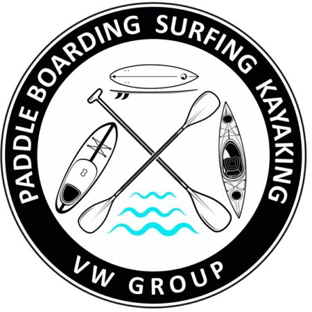 VW Water Sports Group